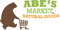 Check Out Abe's Market – Online Specialty Foods, With a Story