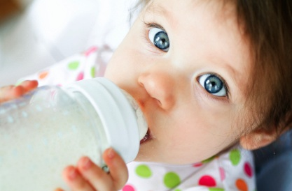 6 Ways to Minimize your Family's BPA Exposure (+FDA Update)