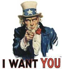 The FDA Wants YOU! Help Improve Nutrition Labeling