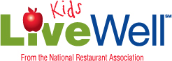 "Sign of Hope? Fast Food Chains Launch ""Kids Live Well"" Menu Items"