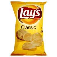 Why Frito-Lay's Designer Salt for Healthier Chips is NOT the Answer