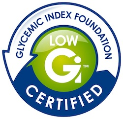 "What's Behind the ""Low-Glycemic"" Label?"
