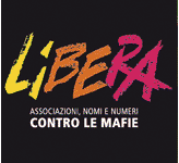 "Italy's Newest Food Label – ""Mafia-Free"""
