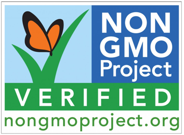 Your Food – How do you KNOW if it's NON GMO? [New Whole Foods Market Program]