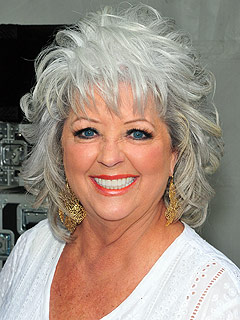 Paula Deen and the Fallacy of Moderation