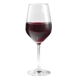 Resveratrol Health Benefits Relied on Faked Data