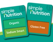 "Safeway's 22 ""Simple Nutrition"" Shelf Tags"