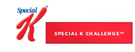 The Truth About Special K & Dieting