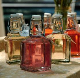 Vinegar for Diabetics?