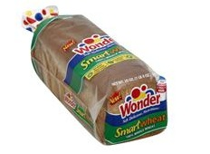Wonder Launches SmartWheat Bread. Does it Deliver on its Promise?