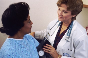 Who Contributes More to Your Health – Doctors or Dietitians?