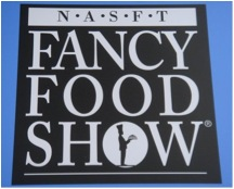 """Health-Claim Jumping"" at the Winter Fancy Food Show"