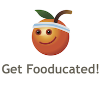 1000 Blog Posts Later [How Fooducate Got Started]