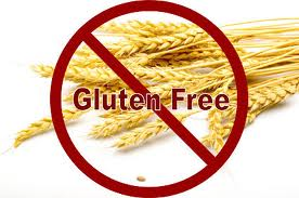 Is Gluten-Free Just A Fad?