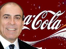 Coke's CEO: We Didn't Make America Fat. Indeed?