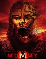 Did King Tut Eat Junk Food? Mummies Show Clogged Arteries