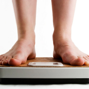 8 Things You Don't Know About the Weight Loss Industry
