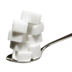Recent Study: We're Consuming Less Sugar. Or Are We?