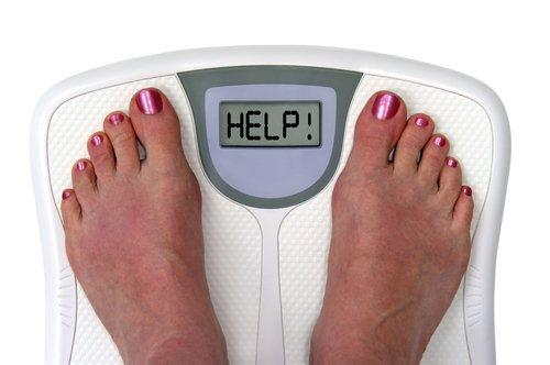 control-of-weigh
