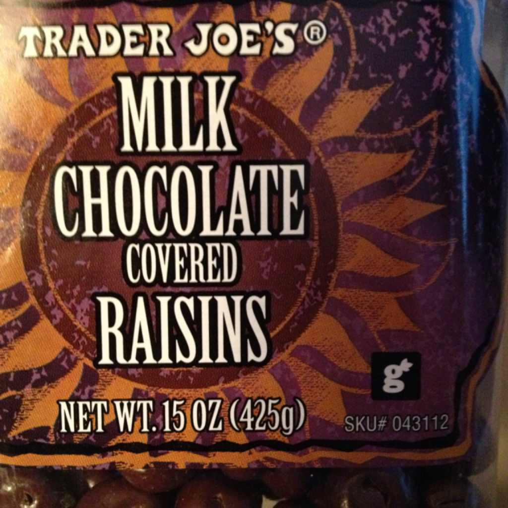 Food Grade Cocoa Butter Trader Joe S