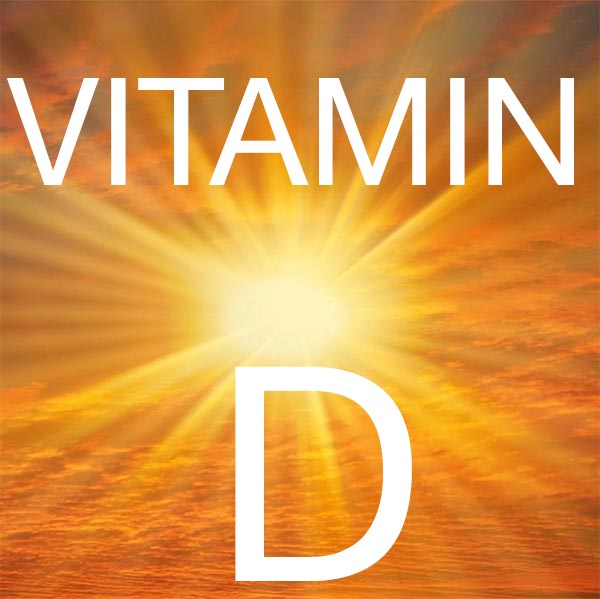 e47ca505f932 10 Things to Know About Vitamin D