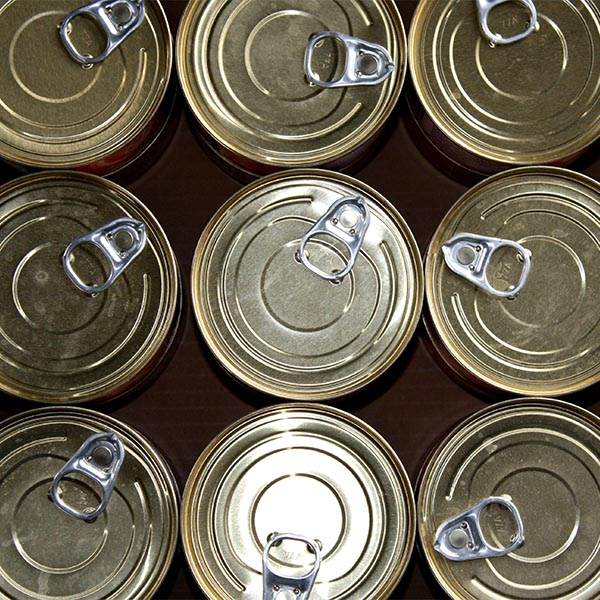 Watch Reduce your exposure to BPA - bisphenol A - now video