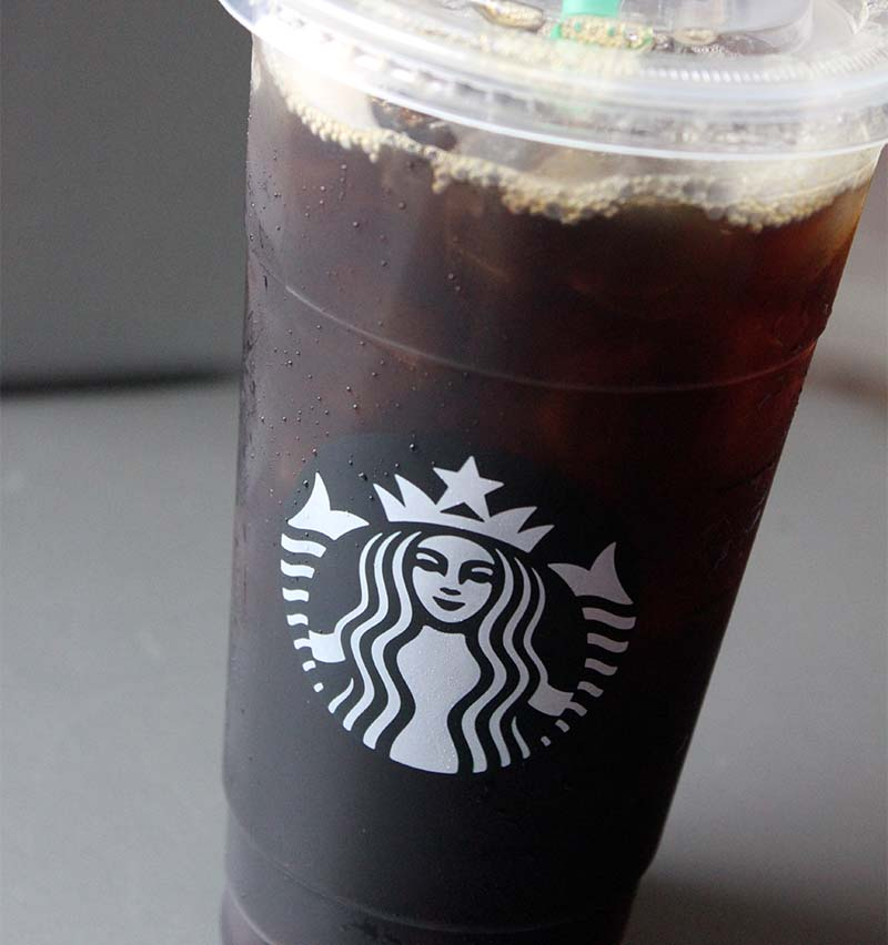 recipe: iced americano starbucks [16]