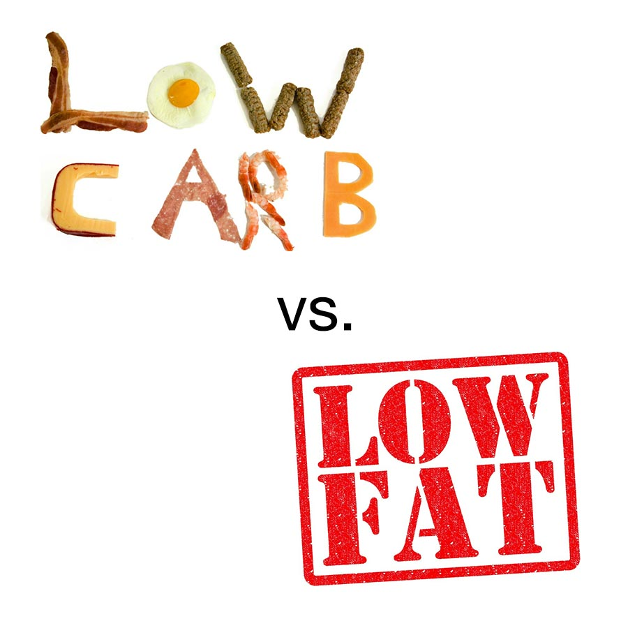 which diet burns fat faster low fat or low carb fooducate. Black Bedroom Furniture Sets. Home Design Ideas