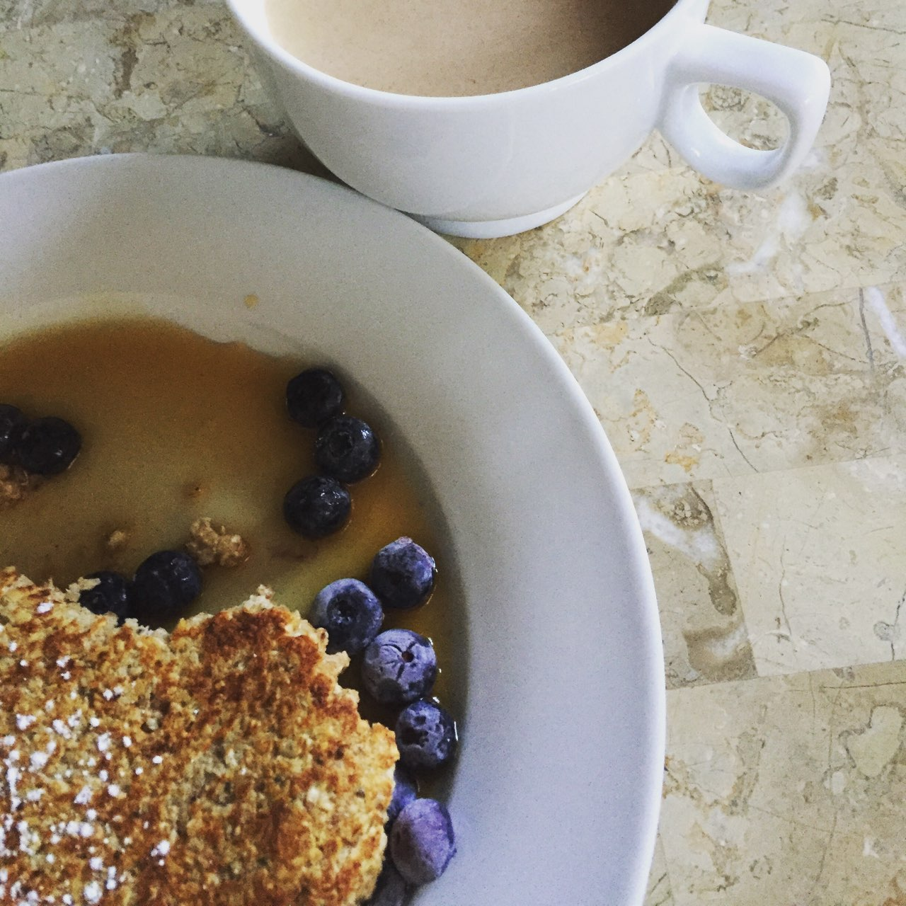 Are Market Pantry Old Fashioned Oats Gluten Free