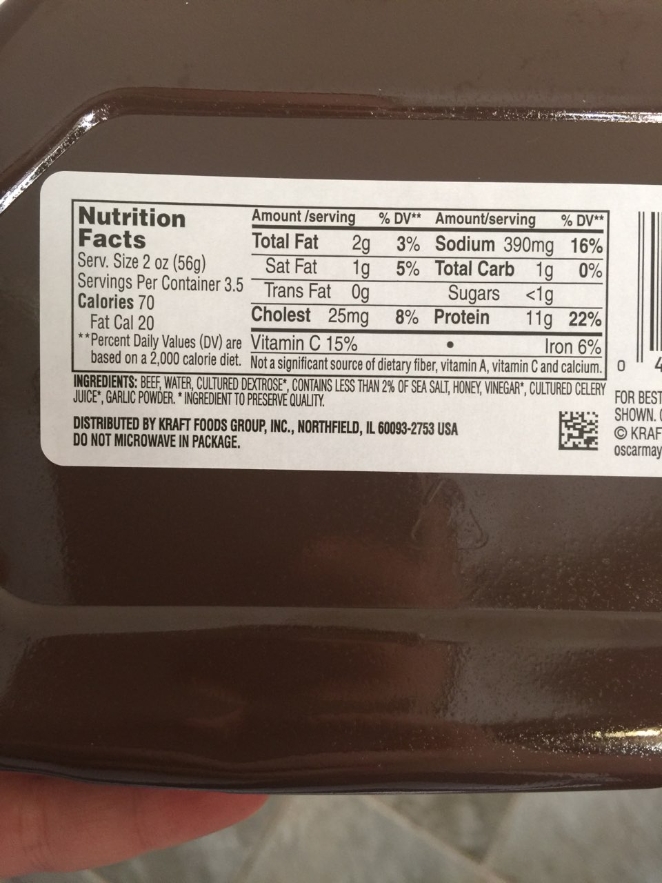 Oscarpg2 in addition Oscar Mayer Turkey Hot Dogs additionally 396478863 additionally Ham Swiss Stromboli Roll Ups also Kraft Heinz Recalls 2m Pounds Oscar Mayer Turkey Bacon After N416146. on oscar mayer selects