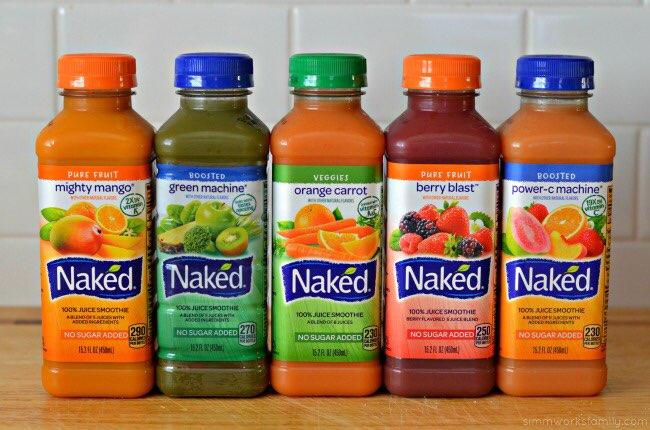 Nude Lacquered Lori