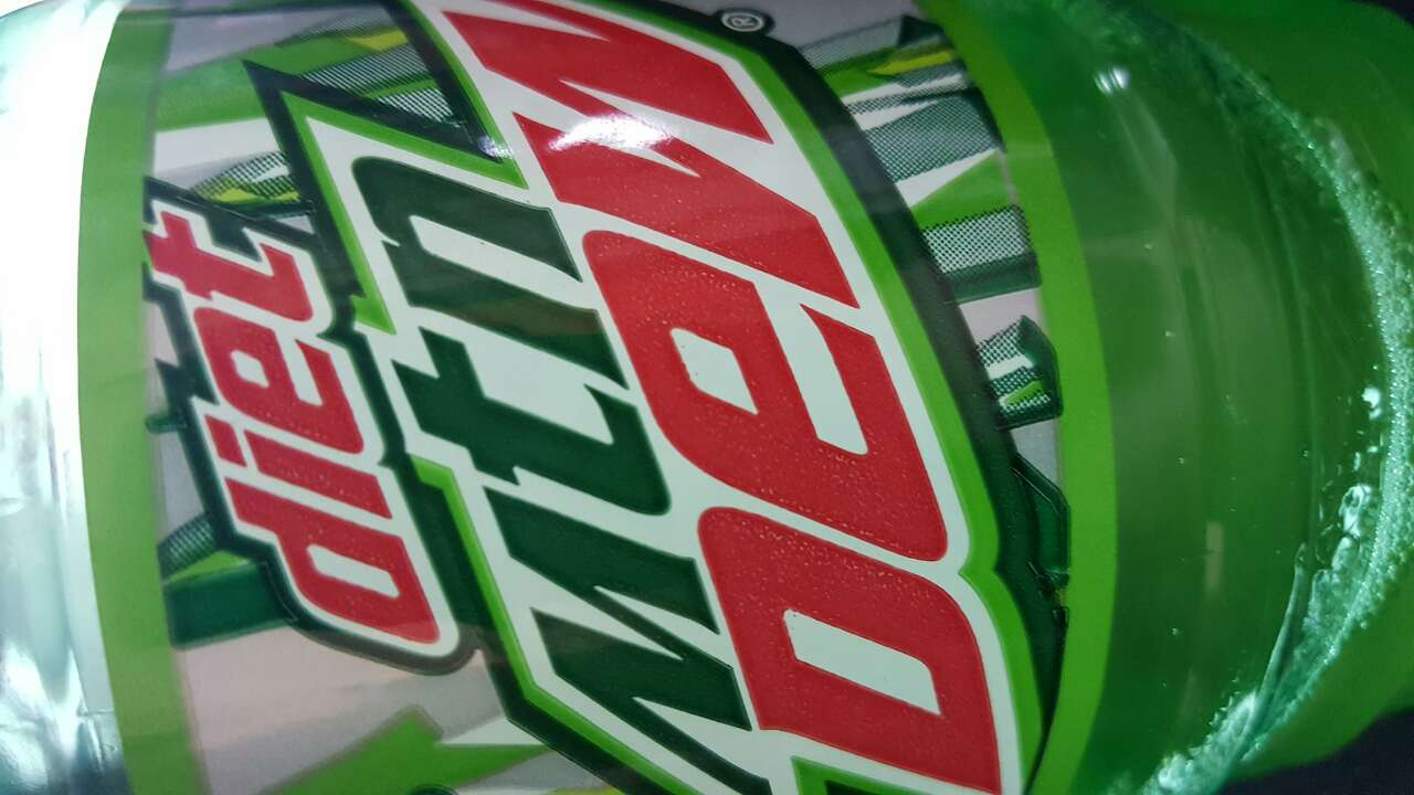 stp analysis of mountain dew Story: are you a mountain dew addict then know what you're drinking bvo is a toxic chemical that is banned in many countries because it competes with iodine for receptor sites in the body, which can lead to hypothyroidism, autoimmune disease, and cancer.