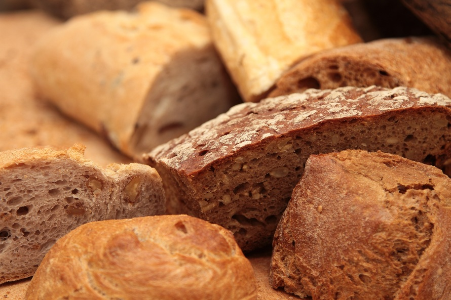 Multigrain, Whole Grain, Whole Wheat – Oh My, What Should I Eat?