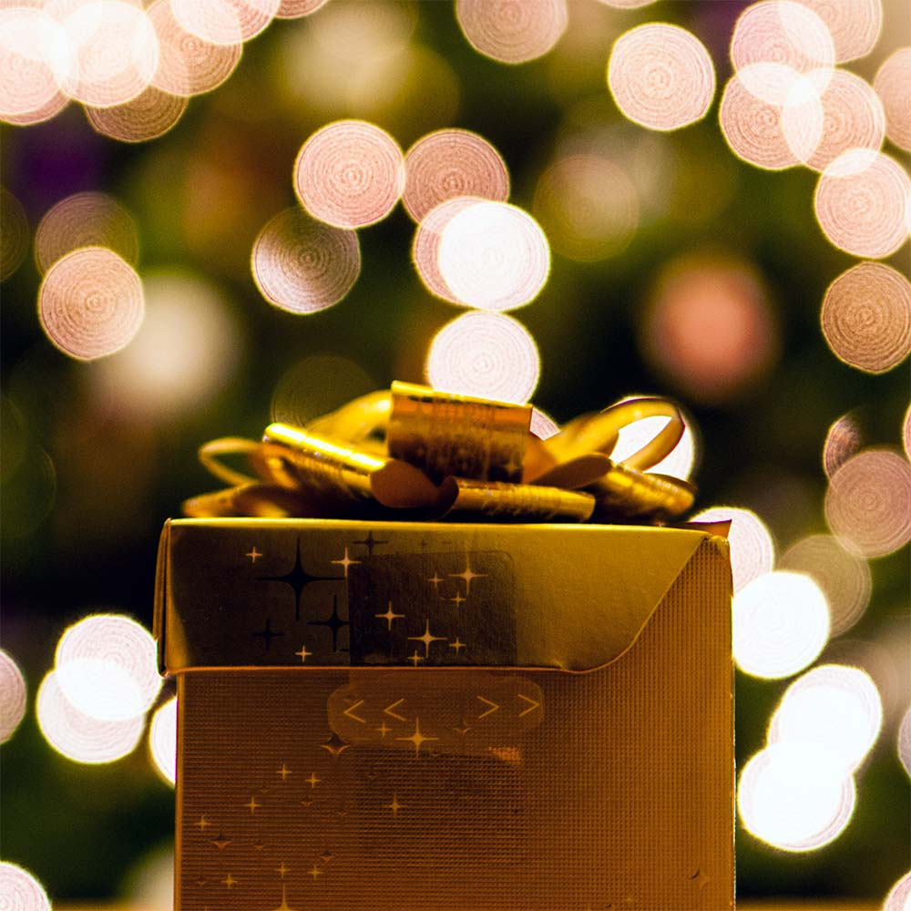 What Food Related Gifts Did You Get For Christmas Fooducate