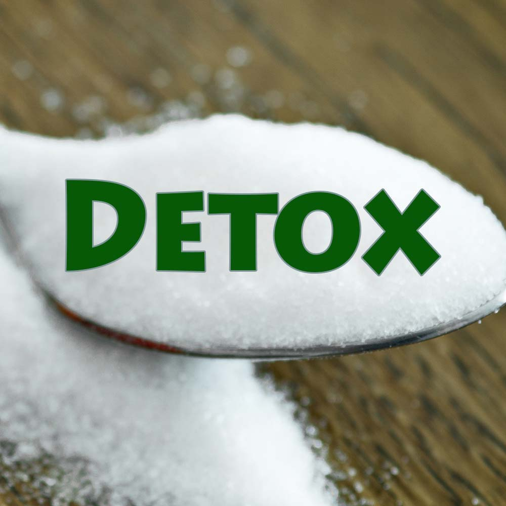 The Facts on Heart Disease, Sodium, and Sugar