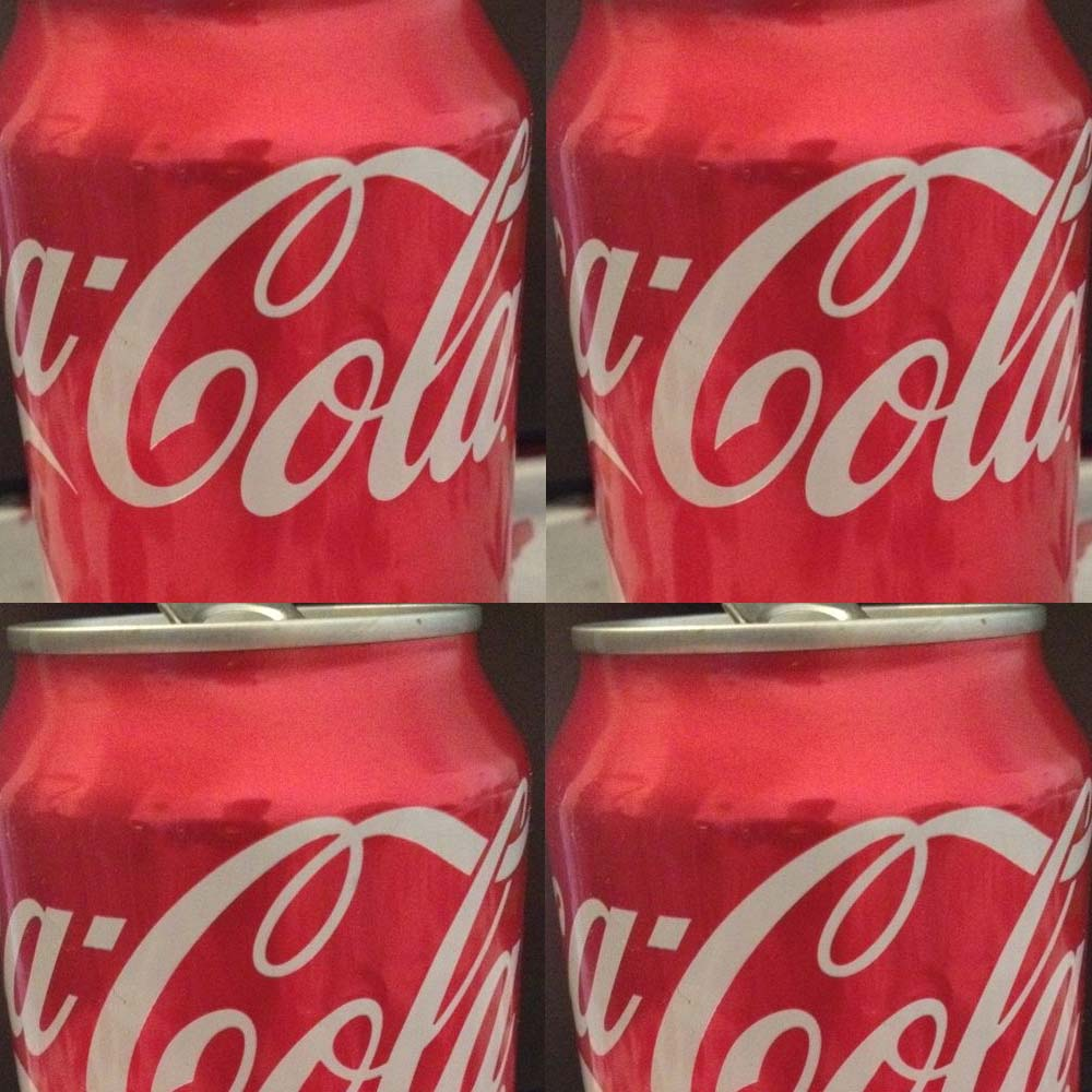 soda tax Up for debate at the high court in harrisburg is whether the sweetened beverage tax, which imposes a 15 cent per ounce levy on distributors, violates the.