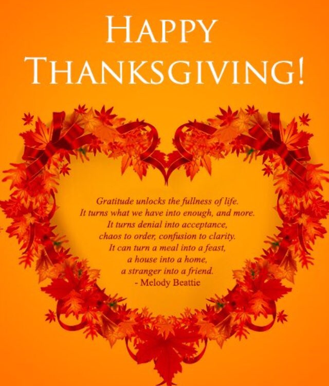 thanksgiving essays on what you are thankful for The importance of being thankful essay sample thankfulness is being able to have a certain degree of appreciation for a certain thing, place, or person appreciation is the main aspect of being thankful.