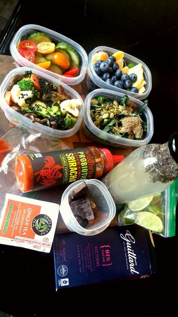 Metformin diet plan for pcos