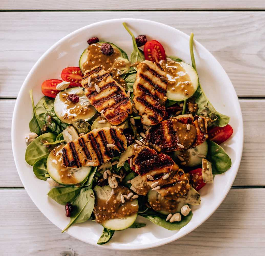 detailed look d42b9 e8600 Are you eating healthy and working out, but still not losing weight  There is  a very plausible explanation. As you very well know, weight loss is a math  ...