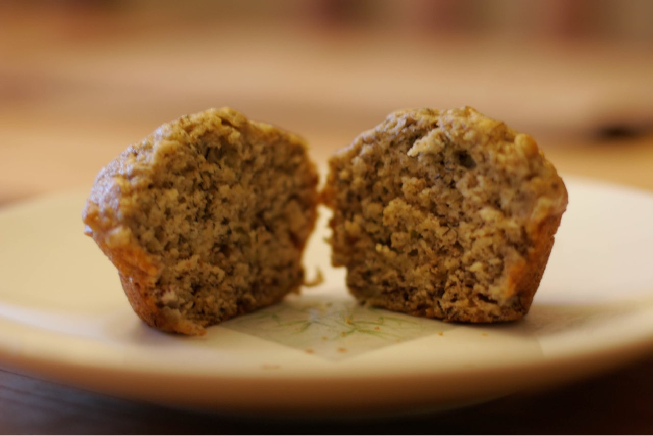 Banana Muffins Directions Calories Nutrition Amp More