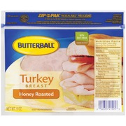 how to cook a butterball turkey from the box