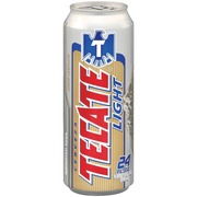 Photo Of Tecate Light Mexican Beer