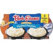 Bob Evans Mashed Potatoes, Refrigerated Singles: Calories, Nutrition on shepherd's pie, bob evans smiley face potatoes, lyonnaise potatoes, frozen sweet potatoes, ham and scalloped potatoes, duchess potatoes, apple pie, seasoned potatoes, bob evans fries, bob evans potato, russet burbank, bob evans salads, bob evans waffles, frozen scalloped potatoes, bob evans cinnamon pancake recipe, potato bread, bob evans thanksgiving menu, bob evans to go thanksgiving, pumpkin pie, homemade scalloped potatoes, pecan pie, simply potatoes, olivier salad, bangers and mash, chocolate chip cookie, oven baked scalloped potatoes, potato salad, potato chip, apple sauce, bob evans fried potatoes, green bean casserole, chicken and potatoes, idahoan potatoes, baked potato,