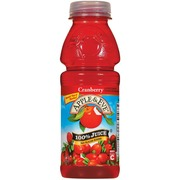 an analysis of the eve and the apple Personalized health review for apple & eve juice beverage, fruit & vegetable, tropical orange: 50 calories, nutrition grade (b minus), problematic ingredients, and more.
