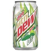 ea79179a860c Mountain Dew Diet Caffeine Free Soda,