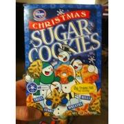 kroger christmas sugar cookies - Kroger Christmas Hours