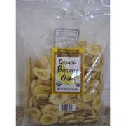 product analysis of banana chips marketing essay Definition of product analysis: nounan examination of each separate product in a company's range to find out why it sells, who buys it, etc.