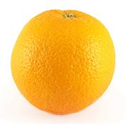 Orange Medium Calories Nutrition Analysis More Fooducate
