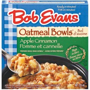 """""""I found this one on a complimentary recipe card at a Bob Evans restaurant. It's a little different and the kids enjoyed it."""" In medium bowl, add sausage, cheese, oatmeal, 1/4 cup ketchup, onion and egg. Mix thoroughly until well combined. Shape into a loaf and place in a greased 9"""