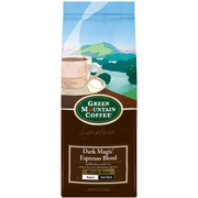 Green coffee bean dietary supplement side effects